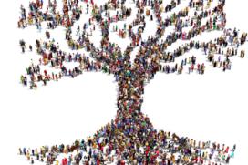 De kunst van corporate overleven: leren van de natuur