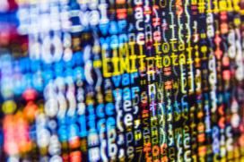 Digitalisering verandert de regels van het concurrentiespel