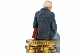 Hoe bouw je een High Performance Financiële Functie?