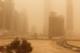 Preventiescan klimaatverandering beeld 80x53