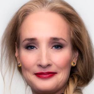 Margriet Sitskoorn