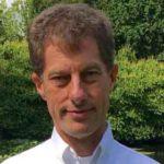 Paul Kloosterboer