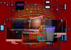 5 inspirerende voorbeelden van kunstmatige intelligentie (AI)