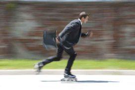 Hoe je een agile leider wordt