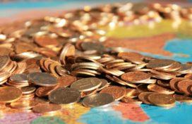 7 signalen voor fraude en corruptie in organisaties