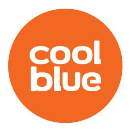 De Coolblue in jouw sector?