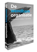 Cover De wendbare organisatie