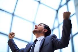 Eerste hulp bij onenigheid met je senior manager