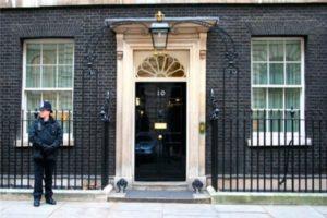 Wat betekent Brexit voor kwaliteitsmanagement?