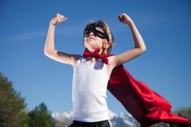 12 vaardigheden voor succes