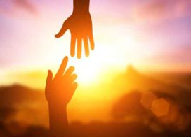 De kunst van het geven en ontvangen van advies