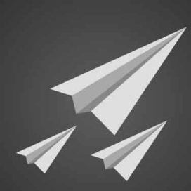 Bedrijfsversnellers: open innovatie via start-ups
