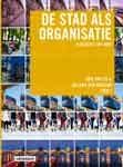 De-stad-als-organisatie_150