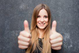 Hoe ziet de complimentenprocedure eruit?