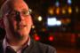 """Maurits Kreijveld: 'Zorg dat je organisatie """"plug&play"""" wordt'"""