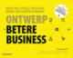 Ontwerp betere business 80x64