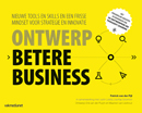 Ontwerp_Betere_Business
