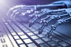 Disruptie en nieuwe businessmodellen: De toekomst van werk en organisatie