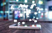Marketing in het tijdperk van sociale media