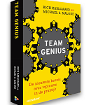Team_Genius_130x180