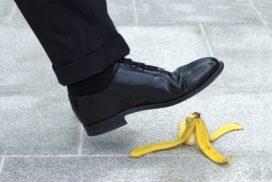 Slimme leiders, domme fouten
