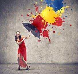 Waarom je bedrijf nooit creatief zal worden