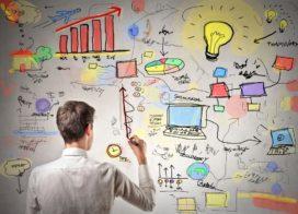 Design thinking: 7 kernelementen voor succes