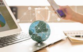 De plug&play-organisatie: Winnen in een digitale wereld