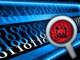 Digitale transformatie vereist ánders omgaan met risico's
