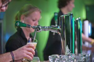 heineken-bier-beer
