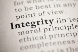 Jaap van Manen: morele superioriteit bestaat niet