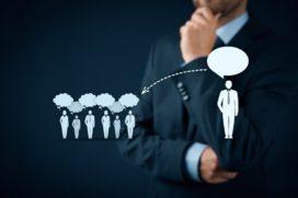 Welke stijl van leidinggeven past bij jou?
