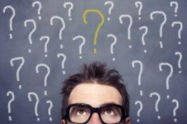 Stuur je team met vragen naar een oplossing