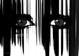 Beroepen met veel psychopaten: CEO op 1