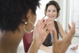 Met vaste partners werken leidt tot (ietsje) minder winst
