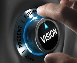 Hoe ontwikkel én implementeer je een effectieve strategie?