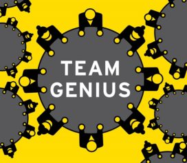 Recensie Team Genius van DesignedAlliance.com
