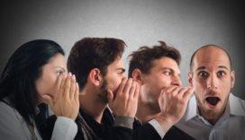 Drie communicatietips om een betere leider te worden
