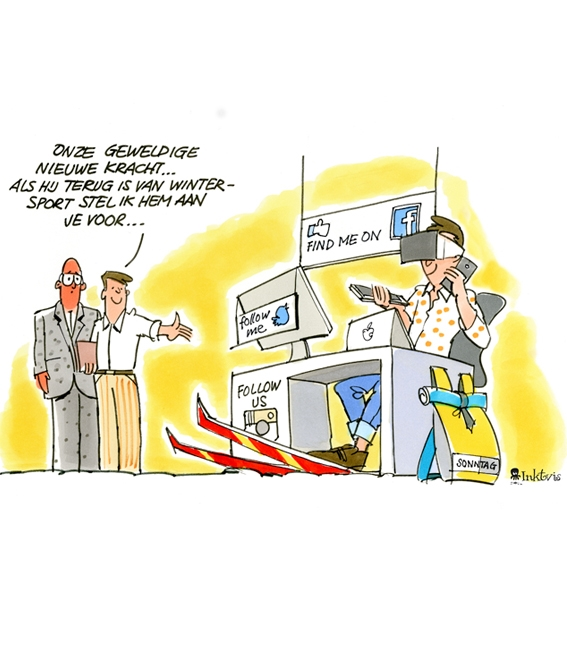 Cartoon_digitale_denkers_567x659