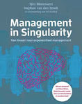 Cover_Management_in_Singularity
