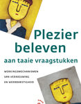 Cover_Plezier_beleven_aan_taaie_vraagstukken-1