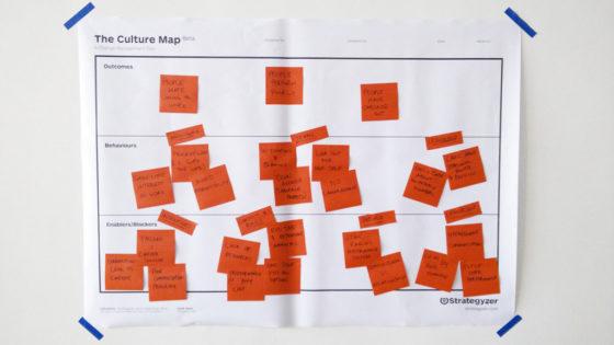 Culture map 1 560x315