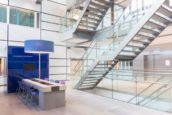 Maastricht UMC+ geeft eigen toekomst vorm