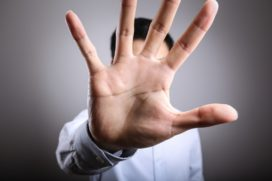 Vijf bezwaren tegen ontmanagen weerlegd