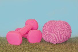 Simpele trucs om je brein gefocust te houden op wat je doet