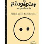 Plugandplay - omslag sales .indd