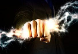 Macht en prestige: het probleem en de oplossing
