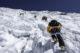 Missie berg bergbeklimmers top 80x53