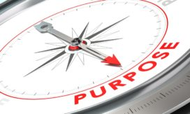 Motivatie door zingeving, meesterschap en autonomie