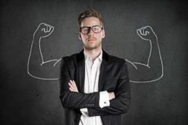 Managementtips voor de startende manager